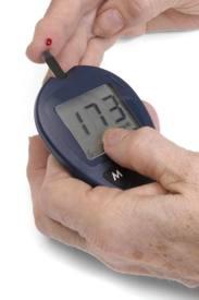 obat penurun kadar gula darah tradisional